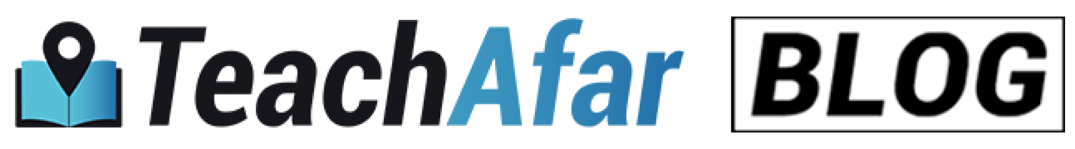 TeachAfar Blog